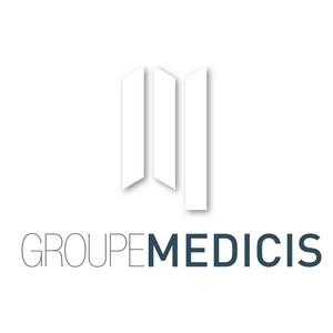 Groupemedicis 300